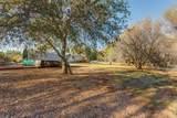 4673 Barnett Ranch Road - Photo 19