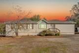 4673 Barnett Ranch Road - Photo 2