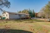 4673 Barnett Ranch Road - Photo 20