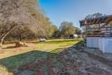 4673 Barnett Ranch Road - Photo 22