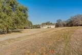 4673 Barnett Ranch Road - Photo 26
