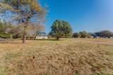 4673 Barnett Ranch Road - Photo 27