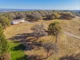 4673 Barnett Ranch Road - Photo 3