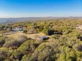4673 Barnett Ranch Road - Photo 4