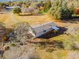 4673 Barnett Ranch Road - Photo 6