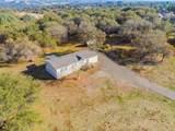 4673 Barnett Ranch Road - Photo 7