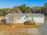 4673 Barnett Ranch Road - Photo 8