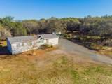 4673 Barnett Ranch Road - Photo 9