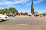 2820 Northgate Boulevard - Photo 11