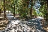 20757 Tuolumne Road - Photo 39