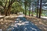 20757 Tuolumne Road - Photo 40