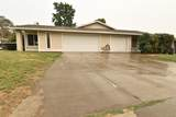 5834 Sperry Drive - Photo 2