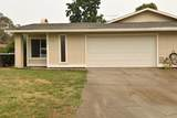 5834 Sperry Drive - Photo 3