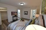 5834 Sperry Drive - Photo 31