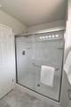 5834 Sperry Drive - Photo 33
