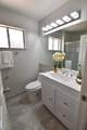 5834 Sperry Drive - Photo 34