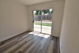 5834 Sperry Drive - Photo 37
