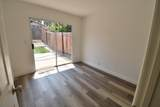 5834 Sperry Drive - Photo 38