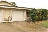 5834 Sperry Drive - Photo 4
