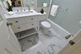 5834 Sperry Drive - Photo 40