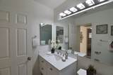 5834 Sperry Drive - Photo 41