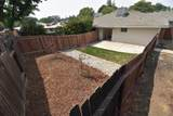 5834 Sperry Drive - Photo 43