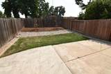 5834 Sperry Drive - Photo 44