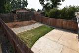 5834 Sperry Drive - Photo 45