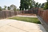 5834 Sperry Drive - Photo 46