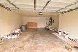 5834 Sperry Drive - Photo 47