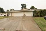 5834 Sperry Drive - Photo 5