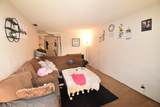 5834 Sperry Drive - Photo 51