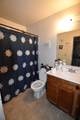 5834 Sperry Drive - Photo 54