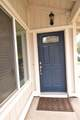 5834 Sperry Drive - Photo 7