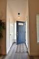 5834 Sperry Drive - Photo 8