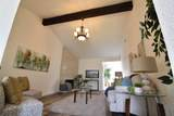 5834 Sperry Drive - Photo 9