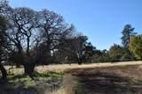 2540 Mine Road - Photo 11