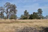 2540 Mine Road - Photo 13