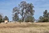 2540 Mine Road - Photo 14