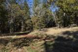 2540 Mine Road - Photo 16