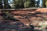 2540 Mine Road - Photo 4