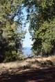 2540 Mine Road - Photo 5