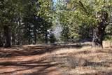 2540 Mine Road - Photo 6