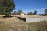 2540 Mine Road - Photo 7