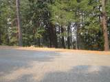 5293 Pine Ridge Drive - Photo 1