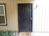 6724 Plymouth Rd. - Photo 2