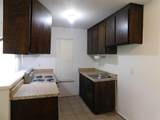 6724 Plymouth Rd. - Photo 3