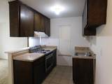 6724 Plymouth Rd. - Photo 8
