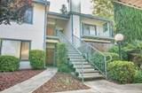 2390 Alta Garden Lane - Photo 1