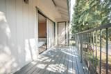 2390 Alta Garden Lane - Photo 12